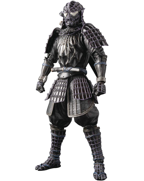Meisho Manga Realization Onmitsu Black Spiderman