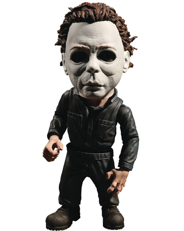 Designer Series Michael Myers