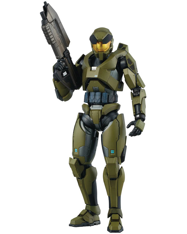 RE:Edit Master Chief MJOLNIR Mark V