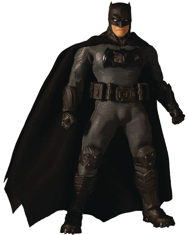 One:12 Collective Batman: Supreme Knight