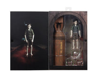 Guillermo del Toro Signature Collection: The Devil's Backbone Santi
