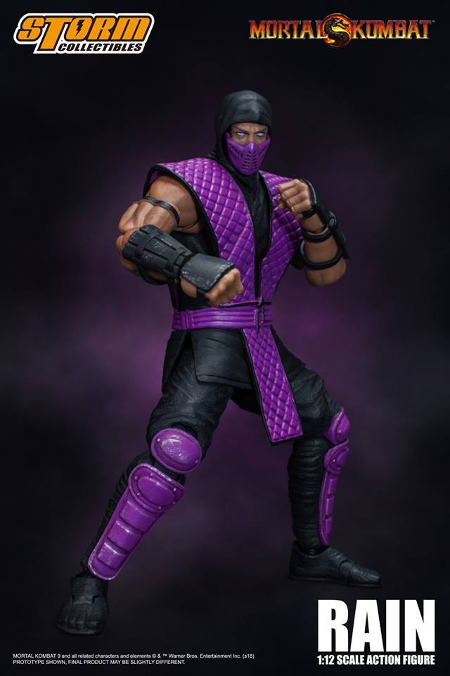 products/Storm-Collectibles-NTCC-Exclusive-Mortal-Kombat-Rain-Promo-02_8ad9c793-e72e-44cf-ab8a-dfae7f4ac66f.jpg