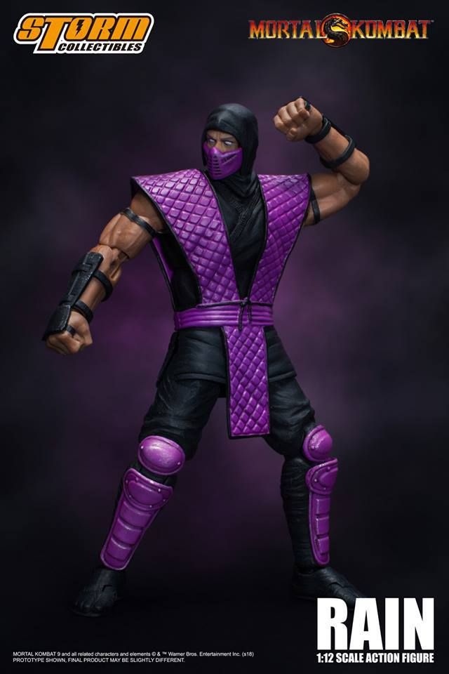 products/Storm-Collectibles-NTCC-Exclusive-Mortal-Kombat-Rain-Promo-03_73d093d3-eb28-461b-b452-11747a0d79ea.jpg