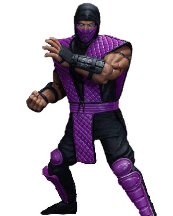 products/Storm-Collectibles-NTCC-Exclusive-Mortal-Kombat-Rain-Promo-05_2b7ed878-47a9-4b7c-a576-3f3ffb2de9f1.jpg