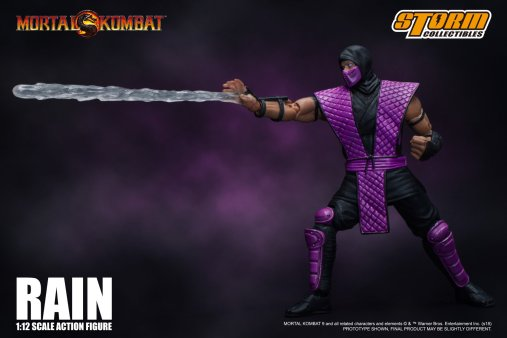 products/Storm-Collectibles-NTCC-Exclusive-Mortal-Kombat-Rain-Promo-06_e369ebfc-e7f9-4803-aae5-878738cb975d.jpg
