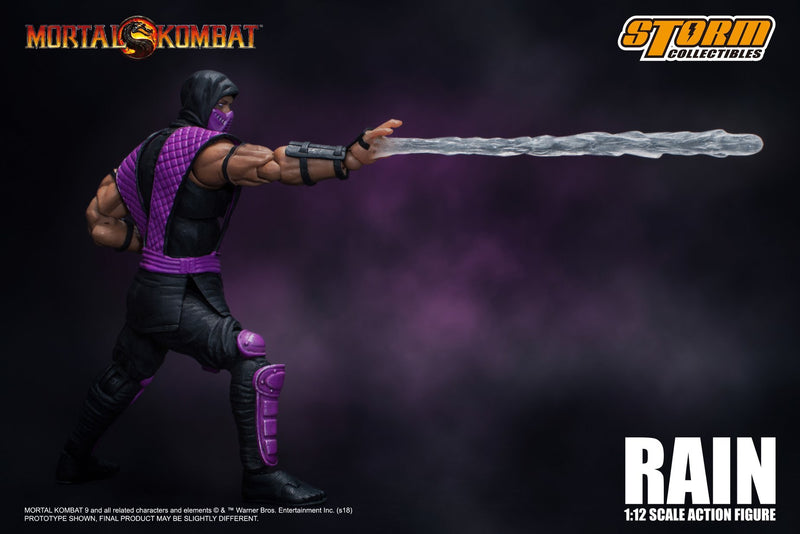 products/Storm-Collectibles-NTCC-Exclusive-Mortal-Kombat-Rain-Promo-07_19d1d603-f639-4384-a9d9-452543e91cf4.jpg