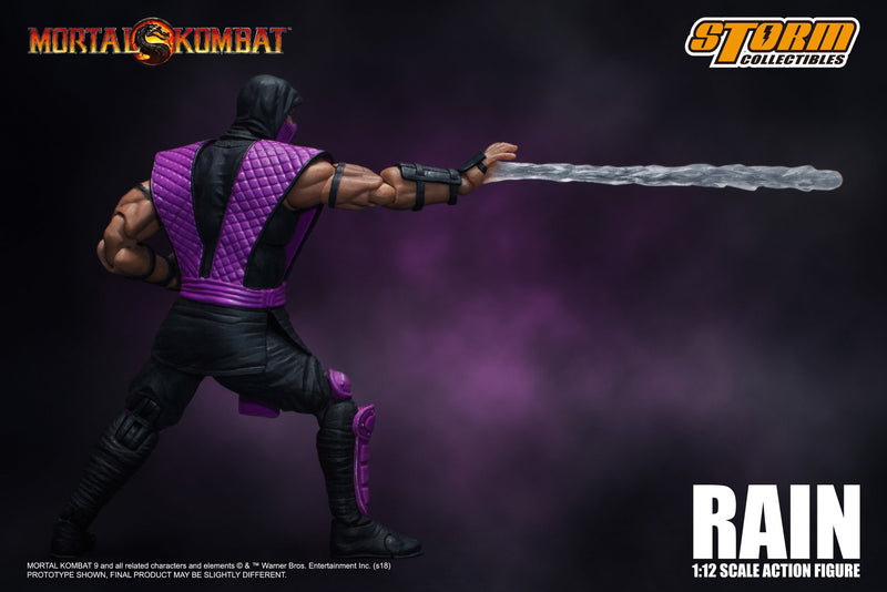 products/Storm-Collectibles-NTCC-Exclusive-Mortal-Kombat-Rain-Promo-08_d7e1aad2-f16b-4420-a578-b15b6ef1df62.jpg