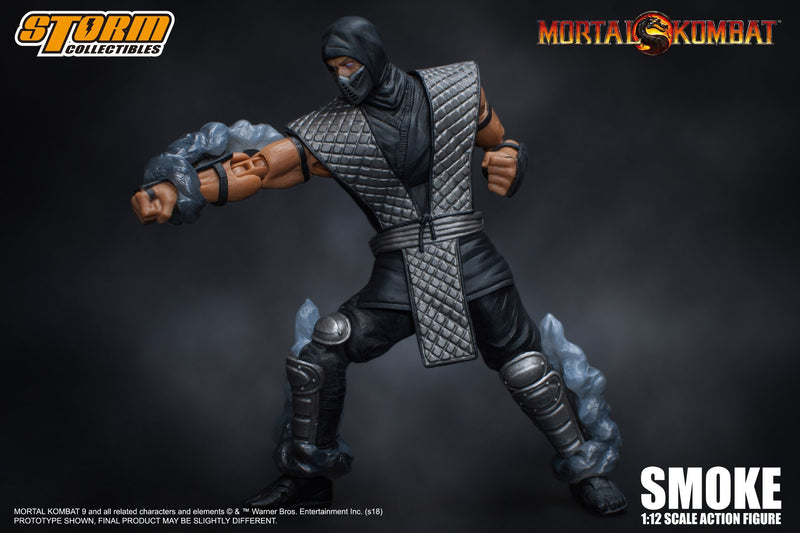 products/Storm-Collectibles-NTCC-Exclusive-Mortal-Kombat-Smoke-Promo-05_d7ceb9f7-8274-4014-bc76-8889f43f0777.jpg