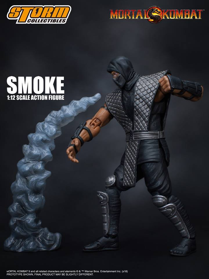 products/Storm-Collectibles-NTCC-Exclusive-Mortal-Kombat-Smoke-Promo-07_220ffafe-98b7-4a78-8489-958cc2f571ad.jpg