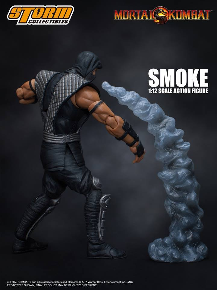 products/Storm-Collectibles-NTCC-Exclusive-Mortal-Kombat-Smoke-Promo-08_1cc95d1d-e61c-443f-9168-21bc0f98f70d.jpg