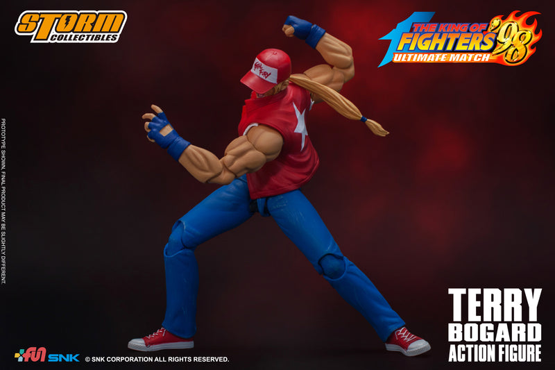 products/Terry_Bogard_17.jpg