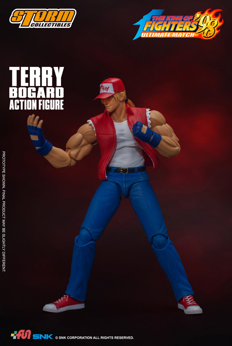 products/Terry_Bogard_22.jpg