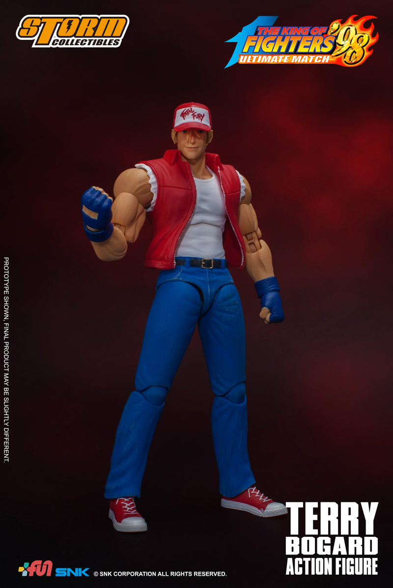 products/Terry_Bogard_23.jpg