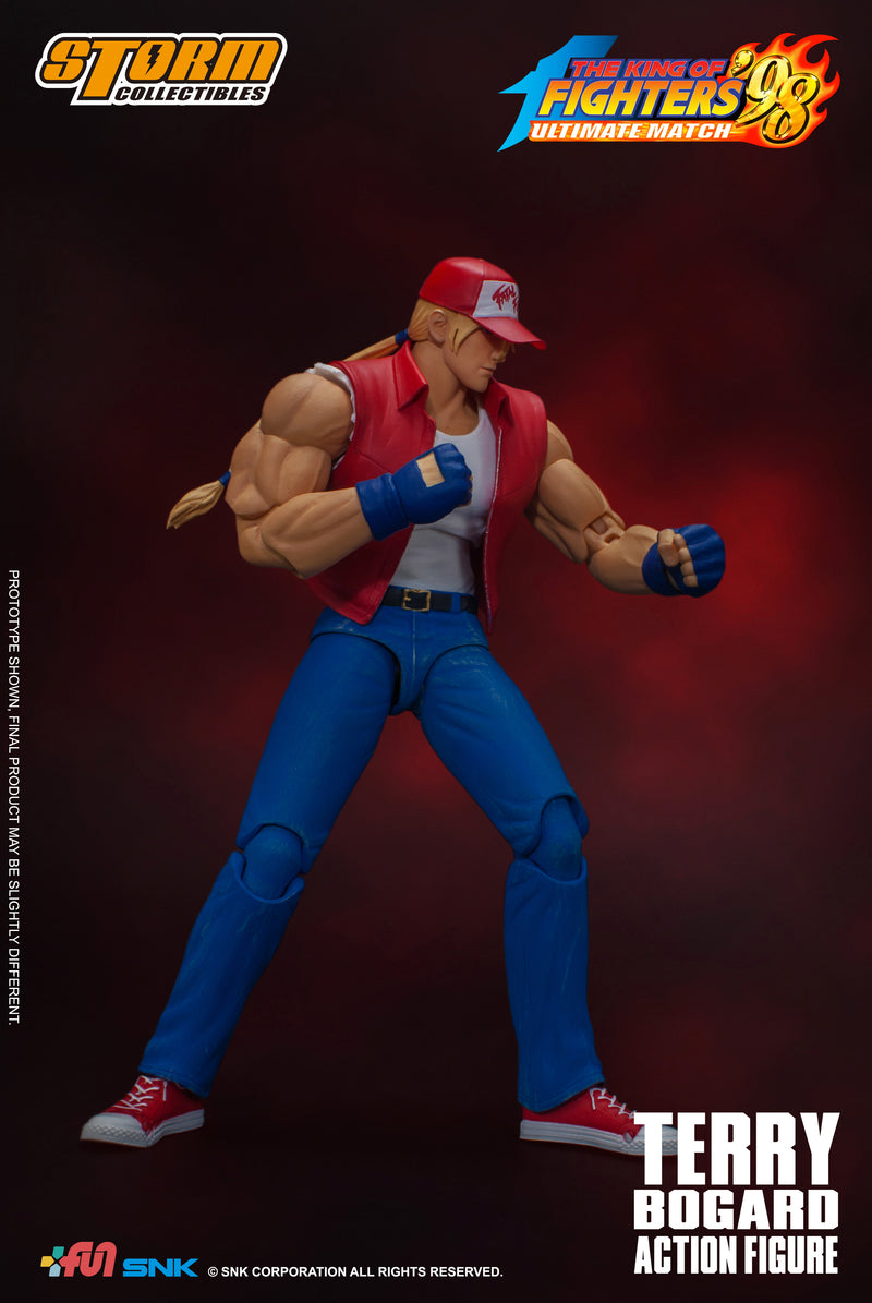 products/Terry_Bogard_4.jpg