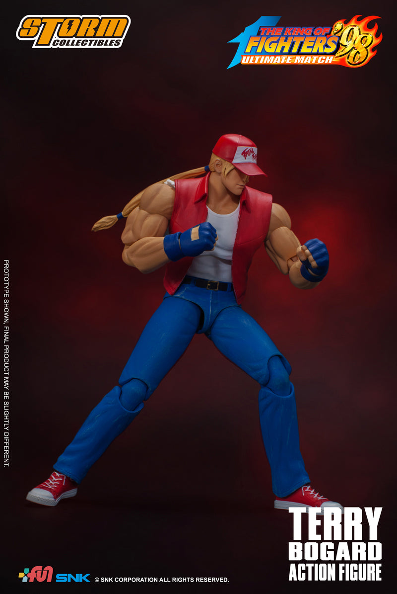 products/Terry_Bogard_5.jpg