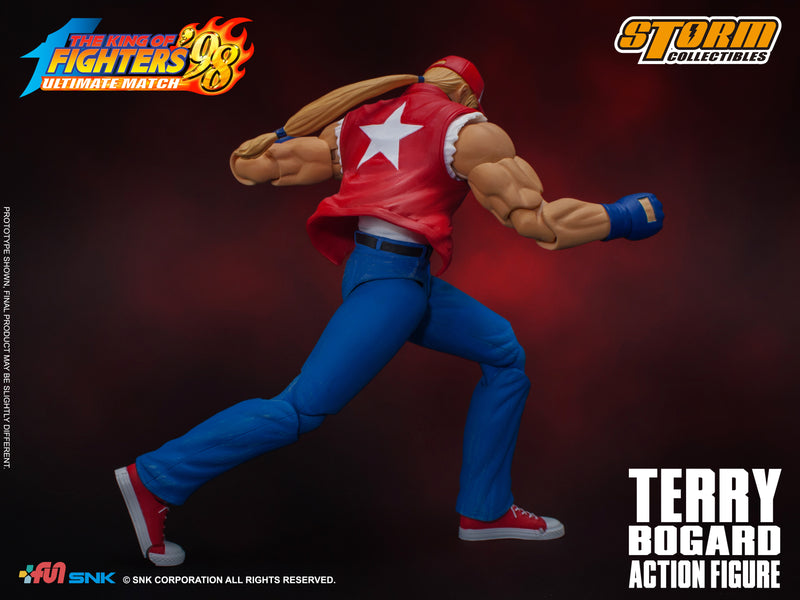 products/Terry_Bogard_6.jpg