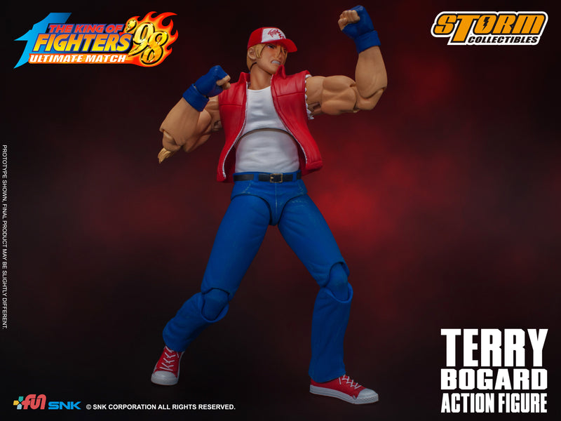 products/Terry_Bogard_7.jpg