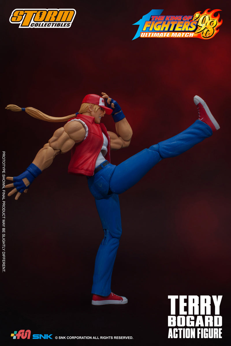 products/Terry_Bogard_8.jpg