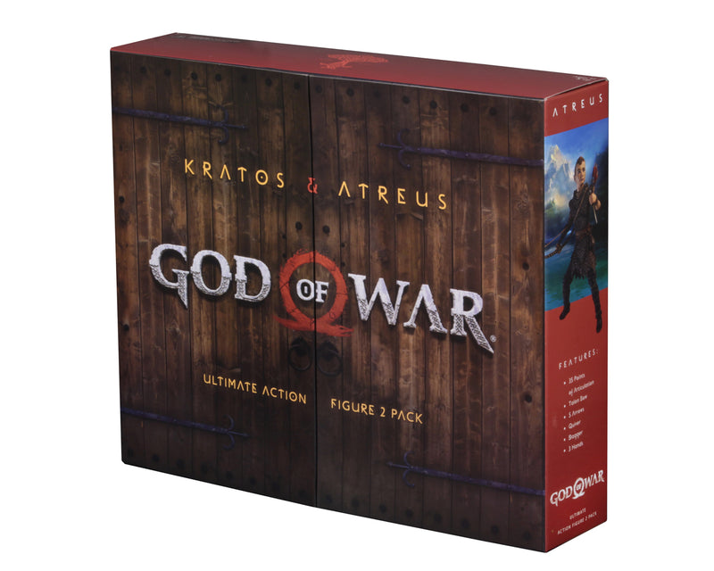 products/Ultimate-Kratos-and-Atreus-pkg1.jpg