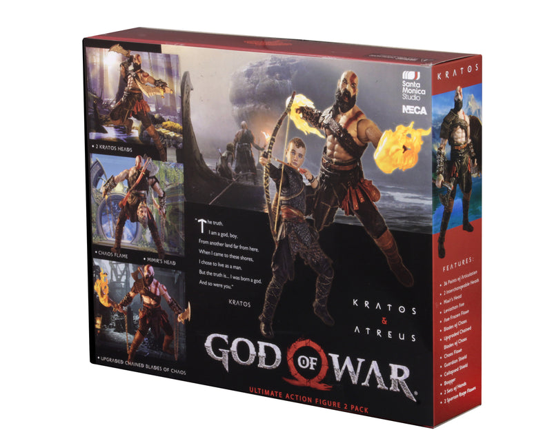 products/Ultimate-Kratos-and-Atreus-pkg2.jpg