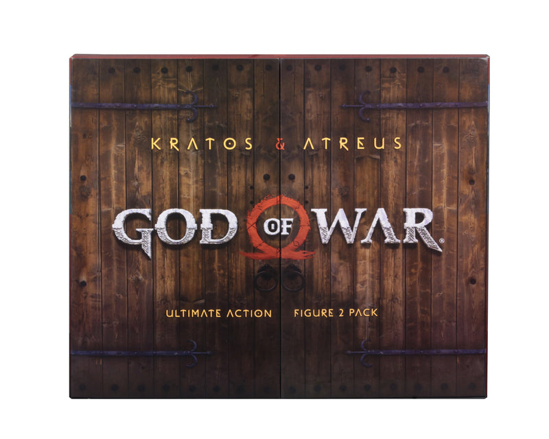products/Ultimate-Kratos-and-Atreus-pkg3.jpg
