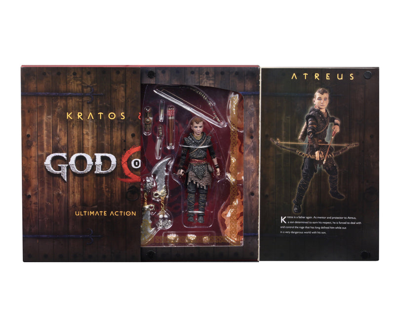 products/Ultimate-Kratos-and-Atreus-pkg4.jpg
