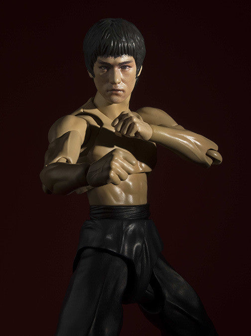 products/bruce_lee_17_5b5c414b-7e64-4a41-bc57-cf256032cf42.jpeg