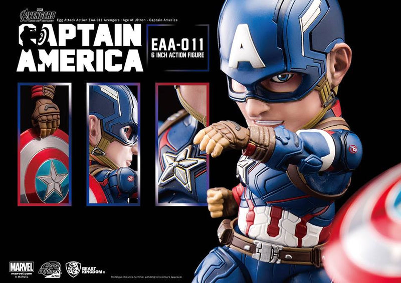 products/captain_america_3.jpg