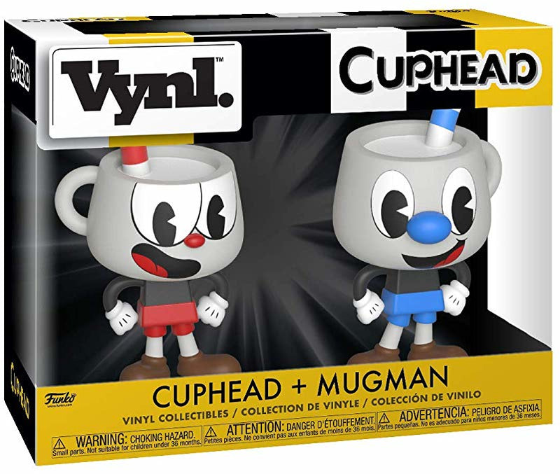 products/cuphead_1.jpg