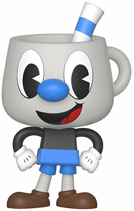 products/cuphead_4.jpg