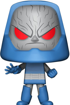 products/darkseid.jpg