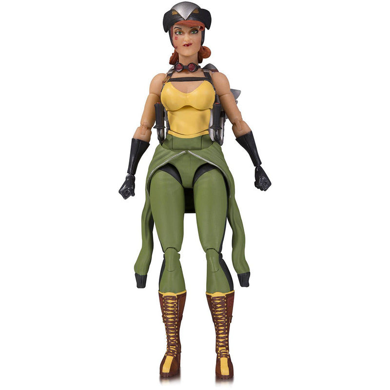 products/dc-designer-series-6-inch-action-figure-bombshells-series-hawkgirl-pre-order-ships-oct-2017-2_847cf81e-f432-4285-b201-a29a77fd94a4.jpg