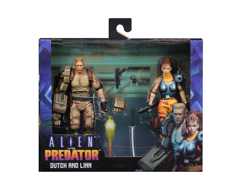 products/f9fd79b7-neca-toys-alien-vs.-predator-arcade-dutch-linn-2-pack-figures-in-package-01.jpg