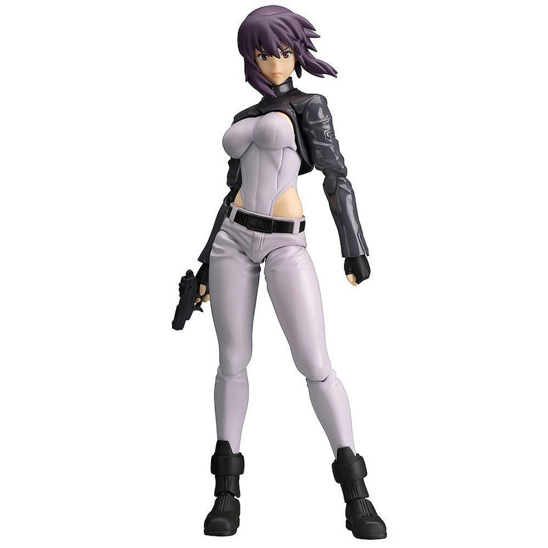 products/figma-motoko-kusanagi-s-a-c-ver-from-ghost-in-the-shell-00.jpg