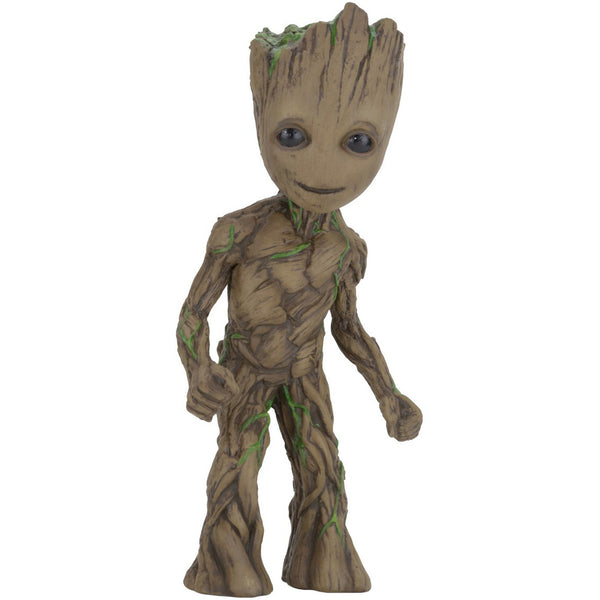 Guardians of the Galaxy 2 Foam Life-size Groot