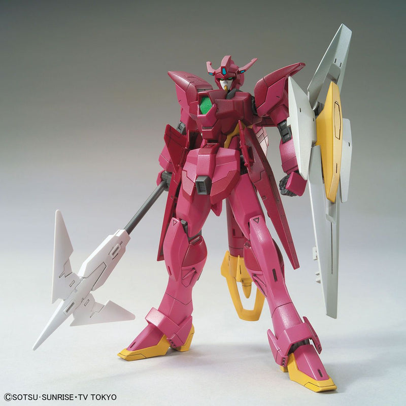 products/hgbd-impulse-gundam-lancier-01.jpg