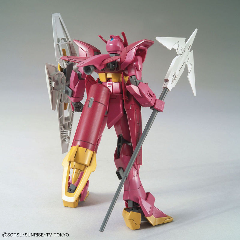 products/hgbd-impulse-gundam-lancier-02.jpg