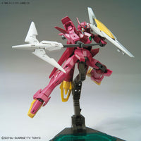 HGBD: 018 Impulse Gundam Lancier