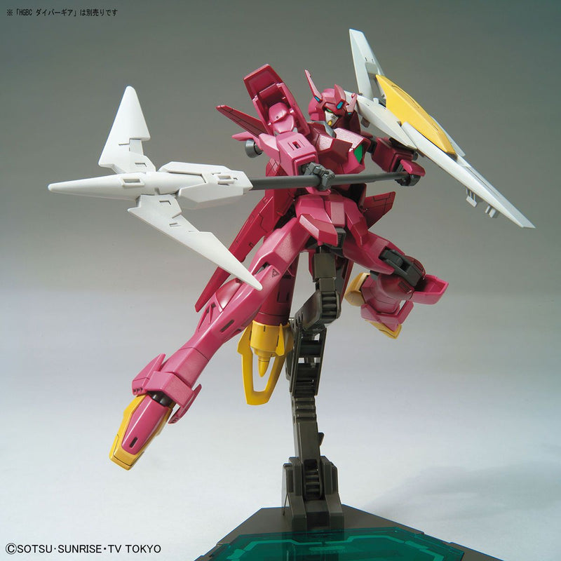 products/hgbd-impulse-gundam-lancier-03.jpg