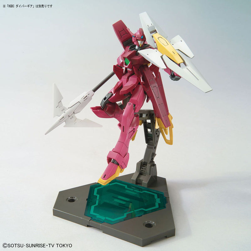 products/hgbd-impulse-gundam-lancier-04.jpg