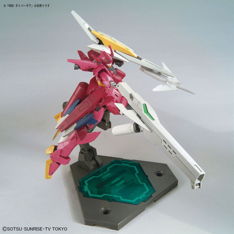 products/hgbd-impulse-gundam-lancier-05.jpg