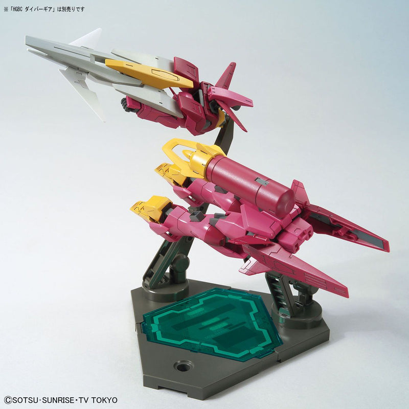 products/hgbd-impulse-gundam-lancier-06.jpg