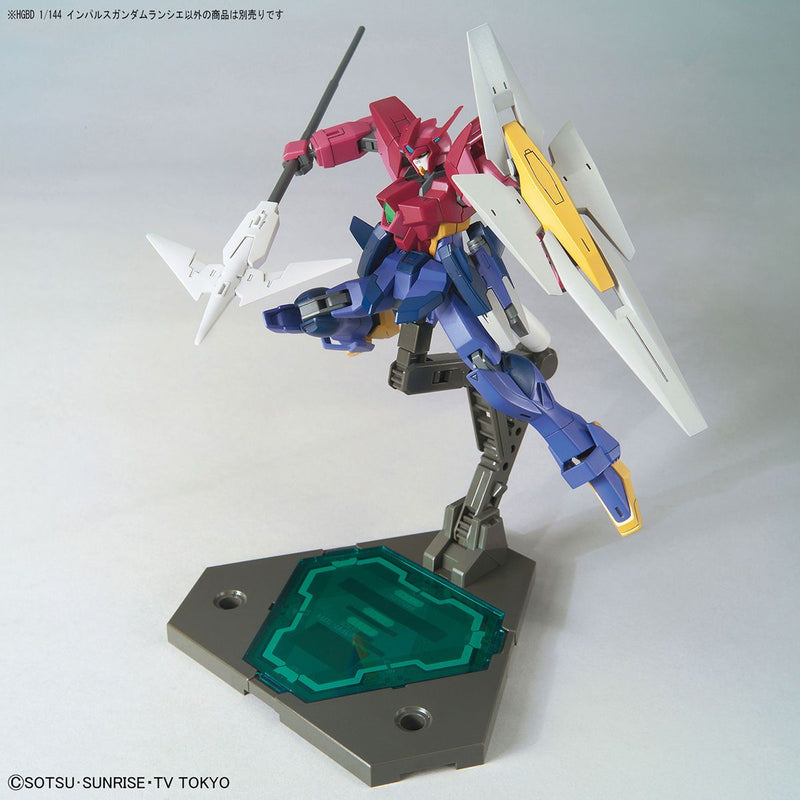 products/hgbd-impulse-gundam-lancier-07.jpg