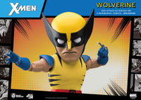 Egg Attack Action: EAA-066SP Wolverine