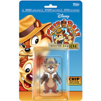 The Disney Afternoon Collection: Chip
