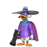 The Disney Afternoon Collection: Darkwing Duck