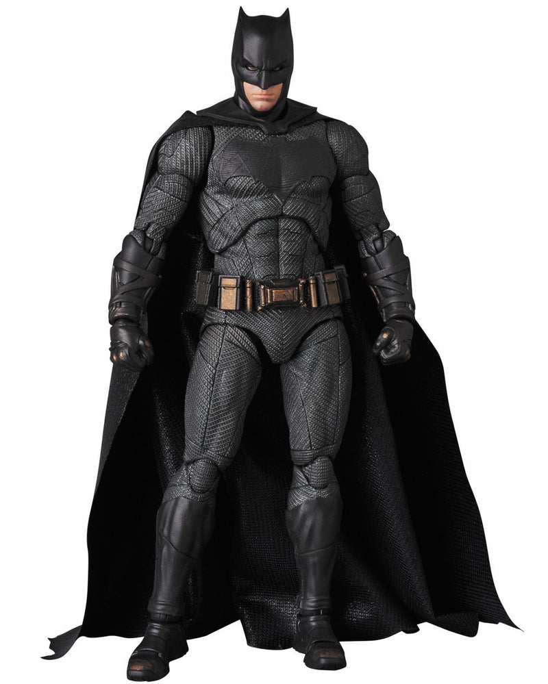 products/mafex-batman_a01_5d3b8cc4-0ec2-4eb0-8630-c5401a84c682.jpg