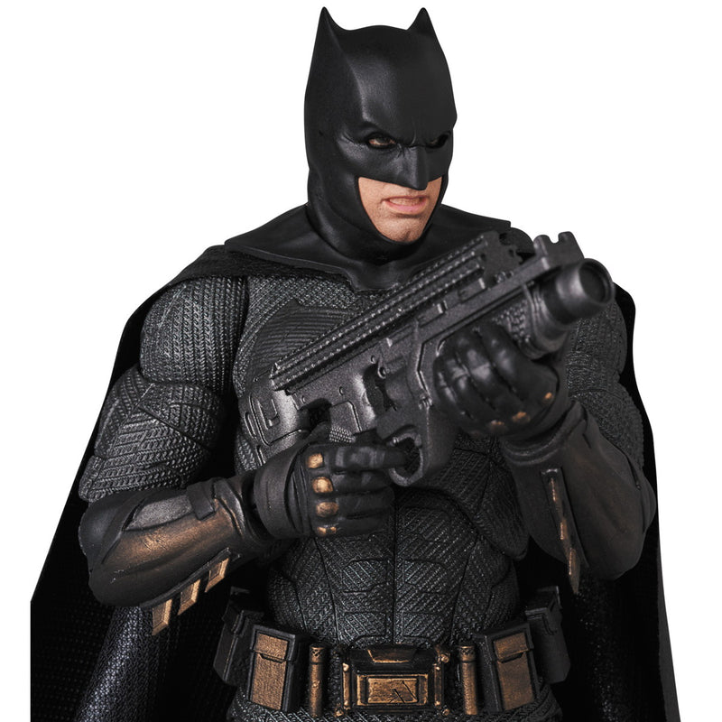 products/mafex-batman_a02_9fb54609-061b-480e-bae3-d32136c2233e.jpg