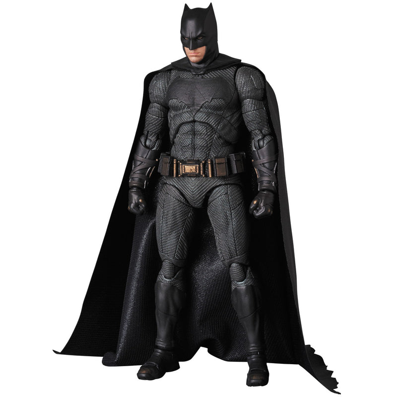 products/mafex-batman_a03_7fba2862-2fd3-4eac-8913-523ac1a1653b.jpg