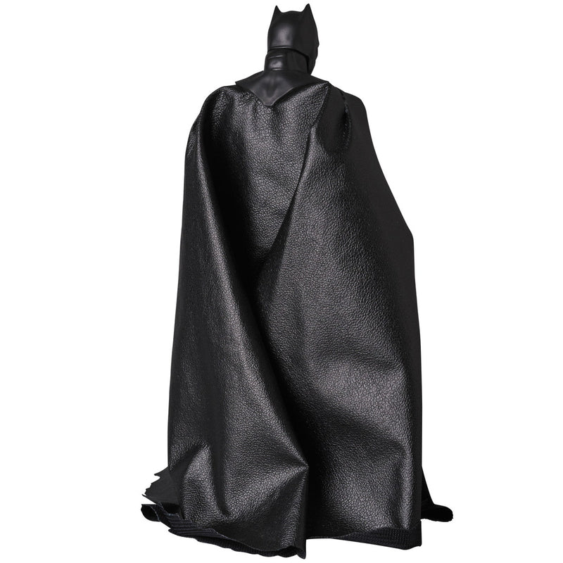 products/mafex-batman_a04_8f3d4819-2c84-4913-9d43-2dfa98c8a382.jpg